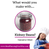 Thumbnail image for Pantry Meals: Meals to make with Kidney Beans