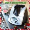 Thumbnail image for Thermomix: Recipes for Newbies from Quirky Cooking