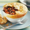 Thumbnail image for Lamb and vegetable pot pies