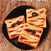 Thumbnail image for Healthy Halloween Snack, Lunch and Dinner Ideas
