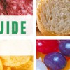 Thumbnail image for EWG: Dirty Dozen Food Additives to Avoid