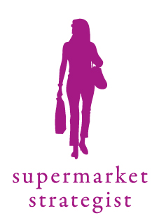 Supermarket Strategist