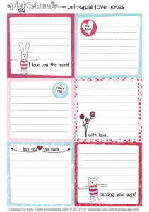 printable-love-notes2