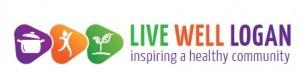 LiveWellLogan